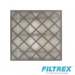 Pleat Air Filter