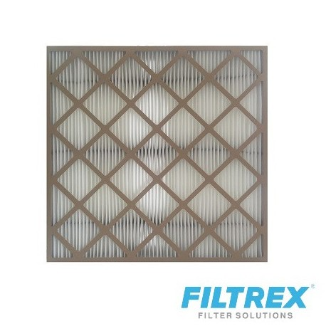 Pleat Air Filter