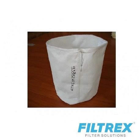 Filvac σακούλες σκούπας 2818