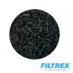 Active Carbon Granules