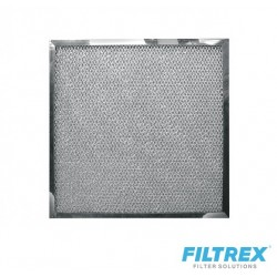 Aluminium Grease Filters