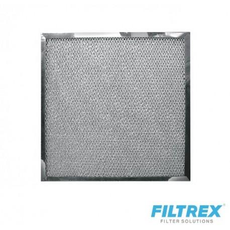 Aluminium Grease Filters
