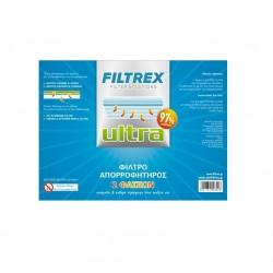 Cooker Hood Filter Ultra