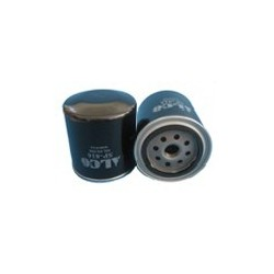 OIL Filter Ford