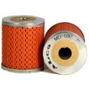 Fuel Filter Ford